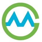 corbie_logo-crop-png