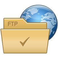 ftp_hosting